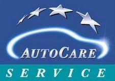 autocare-service