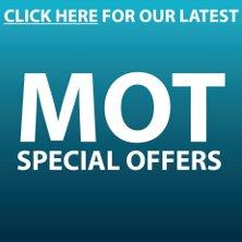 MOT Deals