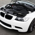BMW Chip Tunning